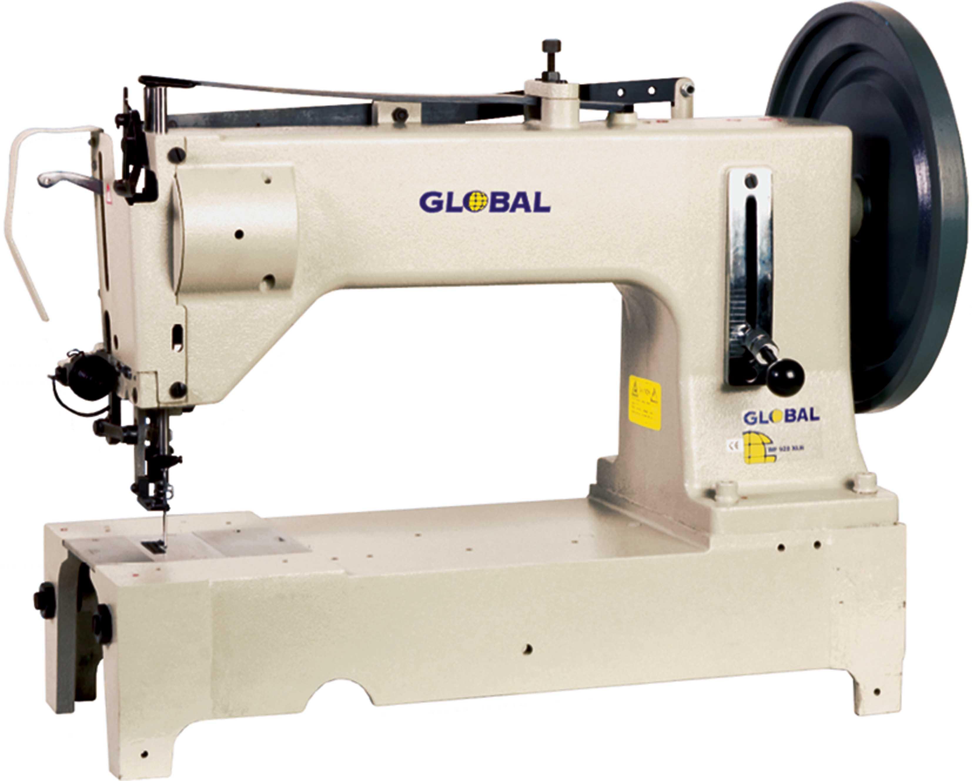 Инструкция швейной машинки global wf 926